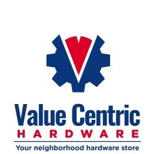 Value Centric Hardware